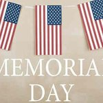 How to stay safe on #MemorialDay http://t.co/Ic9p7XYW7e http://t.co/IxhM5AyB90