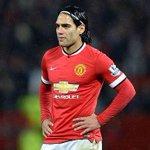 [#Transfert] Manchester United a prévenu Monaco que Radamel Falcao ne signera pas à ManU ! http://t.co/vGAUYSkFB6