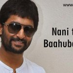 #Nani to host #Baahubali audio  read here - http://t.co/247GBI2U8M http://t.co/sbZRBdoSZl