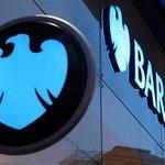 RT: @dolartoday :Barclays pronostica que el bolívar caerá a 600 por dólar -► https://t.co/w7GsWlVDbj http://t.co/VcbvLOsLqs