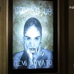 Coming Up Next, akan ada penampilan dari @ddlovato di #NET2Anniversary, stay tuned! http://t.co/qua10endXg