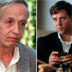"John Nash, Nobel prize winner & inspiration for ""A Beautiful Mind,"" was killed in a cab crash http://t.co/XOcy7uQx5z http://t.co/455lXg4maI"