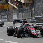 マクラーレン・ホンダ:ジェンソン・バトンが8位入賞。今季チーム初ポイントを獲得! http://t.co/kGkM0ut9sl #F1 #f1jp #MonacoGP #MclarenHonda http://t.co/fMjBr6VoP4