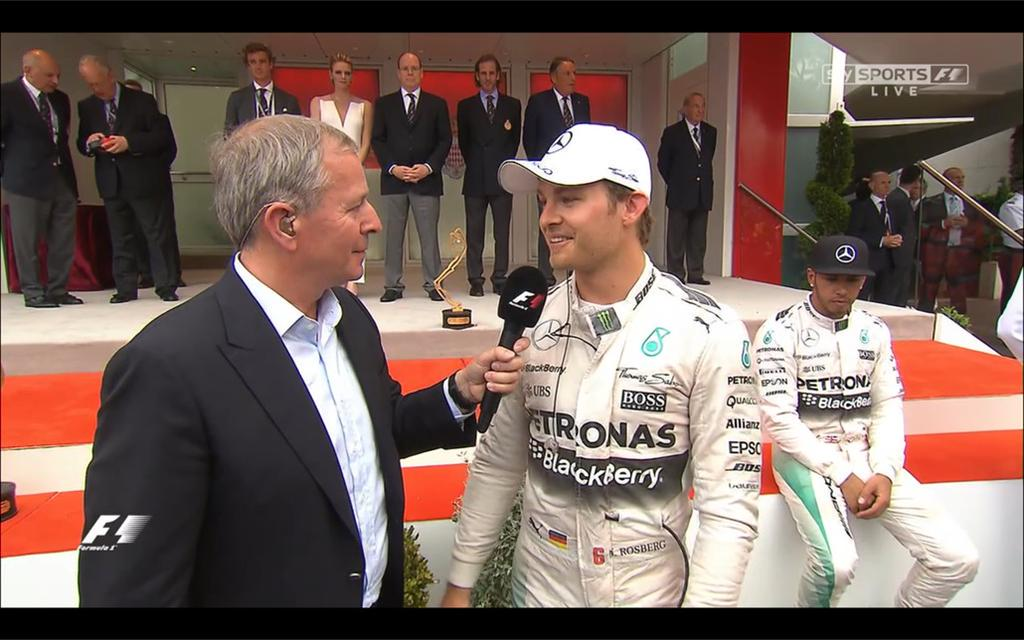 A picture says 1,000 words #F1 #MonacoGP http://t.co/LVUpllRcQI