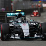 #MonacoGP report - Nico Rosberg wins after Mercedes error costs Lewis Hamilton #F1 http://t.co/iyFhD78FCp http://t.co/tV3hzD4psY