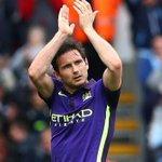 Steven Gerrard, Frank Lampard et Didier Drogba sont tous capitaine aujourdhui pour leur dernière apparition en PL ! http://t.co/w5H1s2dvAI