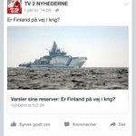 Well, you tell me @tv2nyhederne Eller skal jeg ringe og spørge Finland for jer? #RygtersBureau http://t.co/FUps5eVpGH