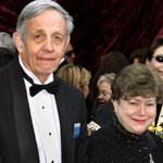 """""""A Beautiful Mind"""" Mathematician John Nash And Wife Killed In Taxi Crash http://t.co/DbJwWhv8I4 http://t.co/ZrNlH4Qnl3"""