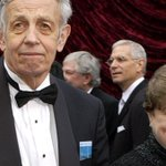 """BREAKING: Mathematician who inspired """"A Beautiful Mind"""" and his wife die in NJ taxi crash http://t.co/hxyJvTE3lT http://t.co/yBiSOvQkpT"""