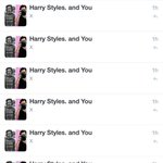 Rt for a solo dm with harry ! Mbf me & @lwtzarry xx 5 mins http://t.co/rpCeCPsS1w