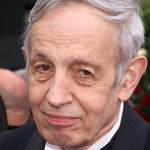 John Nash & wife, Alicia, died less than week after Nobel Prize-winner given another top award http://t.co/qEkWoqardx http://t.co/MowXhxaXw2