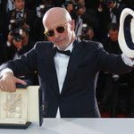 Di cosa parla Dheepan, il film che ha vinto la Palma d'oro a Cannes. http://t.co/IGWQemokA8 http://t.co/Ss4CUeJuaF Via @Internazionale