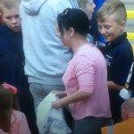 Woman steals Beckford`s shirt off a young boy Now it is on Gumtree from sale #disgrace #pnefc http://t.co/0VUTEHT3lf http://t.co/IwRqnNIfGg