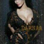 #np @Hot_Ranking #RisingStar #Darnaas #newmusic #Survival remix https://t.co/MQl8ugf6ub #ad #edm http://t.co/xMbeGrTM9M
