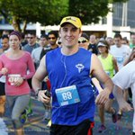 Were you at the @BuffaloMarathon? See if youre in our galleries: http://t.co/hr98O4ONnG, http://t.co/JI0tZYve3T http://t.co/JEKWwrGibN