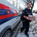 #Montreal-area mayors join court challenge against phase-out of mail home delivery http://t.co/bp6QaBnJWR #cdnpoli http://t.co/S4GL9T5yFP