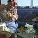 Libyan culture : Tea Check out this amazing video : https://t.co/72kOZBW323 #Libya #Culture http://t.co/62b5XBuSAh