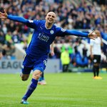FULL-TIME Leicester 5-1 QPR. The Foxes finish with a flourish - Vardy and Cambiasso among the scorers #LEIQPR http://t.co/RNwKUtdf8T