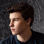 .@ShawnMendes takes the stage tonight as part of the 25th Anniversary Concert Series! Who is coming out to see him? http://t.co/KlopftJklE