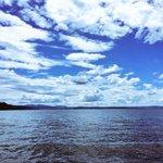#Trieste d[a]mare.   Lemozione sta nellaggiungere un apostrofo.  #TriesteSocial #discovertrieste http://t.co/st5YWYQBJd