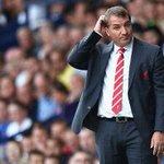 Balotelli, Lambert & Sturridge goals this season: 7 Stoke City goals vs Liverpool today: 6 http://t.co/CT70lgKn6n