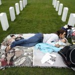 REMEMBER. Its the very least any of us can do. #MemorialDay http://t.co/pwS3CCA9BO