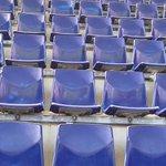 Het seizoen is voorbij.... Woensdag 24 juni is de eerste training van het seizoen 2015/2016. #Feyenoord http://t.co/K8xQYHEjRK
