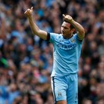 """I couldnt have wished for anything else. Im proud of all of it"" - Frank Lampard on his #BPL career http://t.co/HqtPcG6Wfn"