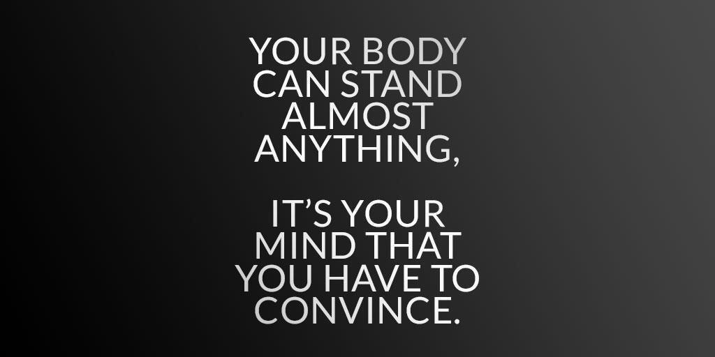 #Truth http://t.co/xwt4iZz8mi