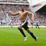 Whoever you support, Jonas Gutierrez beating cancer & scoring to beat the drop is beautiful http://t.co/GlXkznUvKz http://t.co/YN8xBXLRqF
