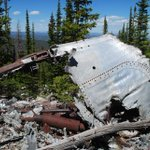 #Repost   B-17 wreckage a haunting hike in Colorados high country http://t.co/zuS7ew5eYV #hiking #colorado http://t.co/Fg1kgVDRhq