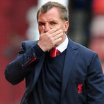 "Brendan Rodgers: ""It was embarrassing, and if the owners want me to go, Ill go."" Latest here http://t.co/Nt97EW0j3x http://t.co/FkKqHuksWi"