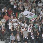 Oud-Heverlee Leuven keert terug naar eerste klasse http://t.co/ZKJiZ9b4iI #destandaard http://t.co/E4u9rkkMQY