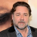 """Russell Crowe reacts to death of John Nash, """"A Beautiful Mind"""" mathematician http://t.co/5mJKbXvIUh http://t.co/JzJ7dKqSp4"""