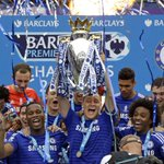 """@ChelseaFC: CHAMPIONS! #alltheway http://t.co/UtKa7Xuzvz"""
