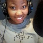 A great show today by @Gee_Oganne on @CUTFM1058 on #the house of deep. http://t.co/CFyqG2168P