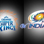 IPL 2015 Final (MI v CSK) LIVE: Mumbai pacers stifle CSK in high-pressure chase.… http://t.co/OgE0KPGpre @SportPulse http://t.co/A6PH2RQS7B