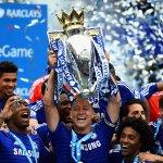 Champions! http://t.co/Ht4eJV3Kes
