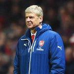 #KCA #VoteJKT48ID Arsenal: Arsene Wenger gives his verdict on winning #AFCvWBA, theowalcott and JackWilshere: http://t.co/oU4BmZTMGl