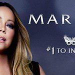 RT @axs: Get excited because @MariahCarey is coming to @ColosseumatCP for 9 shows in Feb! Onsale NOW: http://t.co/ZnOPafx5Ke