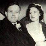 RIP John and Alicia Nash http://t.co/To3EKlDWja http://t.co/Yg7jxgiayE