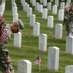 Thank Them For Their Sacrifice To Our Country #WeSaluteYou ????????????????❤️ #MemorialDayWeekend #NeverForget #BlessedAndHumble http://t.co/E3vqF26Gkg