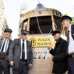 Tranvía histórico vuelve a circular este lunes http://t.co/Ql0d0Ri7Vj #Rosario http://t.co/hHrJEKHxya