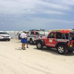 BREAKING NEWS: Man unresponsive after pulled from the ocean off Daytona - via @dbnewsjournal http://t.co/cacV4IxiJO http://t.co/HlD2JS44ZE