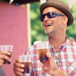 Make these 3 trendy drinks for #MemorialDay http://t.co/mcWabeOqNm #gaycool #gaykik http://t.co/l3ME0nR58i