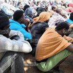 مكافحة الهجرة تقبض على 580 مهاجرا غير قانوني في #طرابلس #ليبيا #أخبار_ليبيا http://t.co/pWLKZ3f0Ab http://t.co/8lWj14jMOy