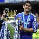 Champions 2014/2015 @ChelseaFC http://t.co/GnUp76SZ4h