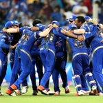 CHAMPIONS #IPL 2015 http://t.co/wjlrvu4BvS