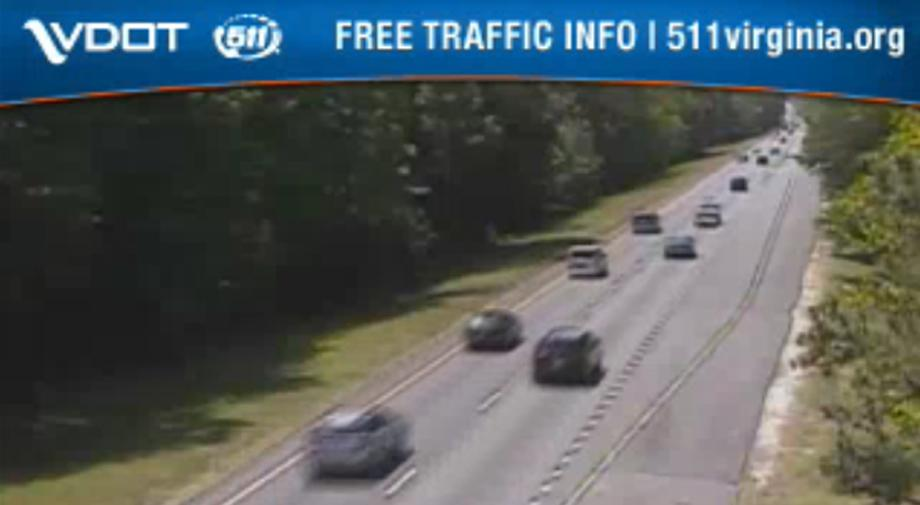Check vdot traffic cameras before you hit the highway this ...