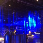 Tutti a vedere #Berlusconi a @chetempochefa @RaiTre http://t.co/zGua27s74E